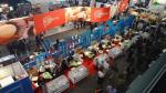 Promperú viajará a Chile con empresas peruanas para feria Espacio Food&Service - Noticias de resolución ministerial