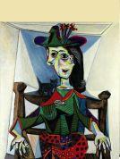 Mercado del arte. Las piezas más caras de Sotheby's
