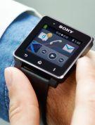 Smartwatches. La oferta del nuevo rubro estrella en tecnología.