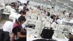 Perucámaras: Empleo formal cayó 0.7% en la Macro Región Norte - Noticias de pbi