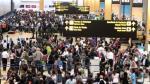 Visa Schengen será eliminada en el 2015 para los peruanos - Noticias de irene horejs