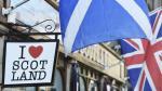 Escocia en su hora cero: Las consecuencias de decir adiós al Reino Unido - Noticias de robert zoellick