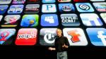 Quince apps imprescindibles en tu iPhone o iPad - Noticias de the weather channel
