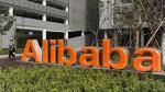 Alibaba recauda US$ 21,800 millones en salida a la bolsa - Noticias de opi de facebook