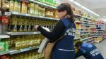 Gobierno argentino podrá regular precios a empresas - Noticias de diario el mercurio de chile