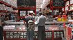 Acciones de chilena Falabella suben con fuerza tras compra de Maestro - Noticias de cierre de negocios