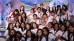 CADE Universitario: El 79% de jóvenes quiere participar en solución de problemas del Perú - Noticias de carlos aguirre