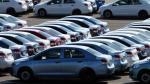 Venta de vehículos nuevos superaría las 200 mil unidades en el 2015, según el Scotiabank - Noticias de scotiabank
