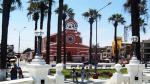 Chincha y Abancay encabezan las 19 ciudades con aumento del empleo formal en julio - Noticias de empleo formal