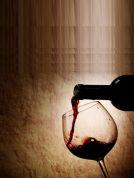 Vino. Las nuevas grandes plazas para el desarrollo del vino