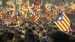 Cataluña convoca consulta independentista - Noticias de independencia de cataluña