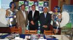 Movistar invertirá US$ 400 millones en próximos cinco años para ampliar red 4G LTE - Noticias de red 4g
