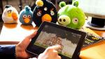 Angry Birds: Su vuelo al fracaso - Noticias de zynga