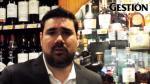Supermercados Wong aumenta la apuesta por vinos de alta gama - Noticias de supermercados wong