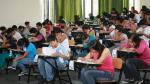 CCL presentará plan para crear diez institutos tecnológicos superiores - Noticias de proyectos tecnológicos