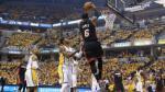 NBA anuncia renovación de sus contratos televisivos con TNT, ABC y ESPN - Noticias de cleveland cavaliers