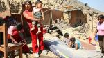 Bolivia, Colombia y Uruguay lideran en el aumento de ingresos de los pobres - Noticias de fabio vio