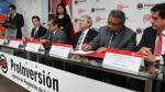 """Gestora Peruana de Hospitales brindará servicios de """"bata gris"""" al Hospital del Niño por 10 años - Noticias de residuos hospitalarios"""