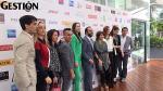 Lima Fashion Week: Once diseñadores, nuevo local y una inversión de medio millón de dólares - Noticias de fatima arrieta