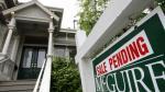 Solicitudes de hipotecas en Estados Unidos suben 5.6% en última semana - Noticias de punto fijo