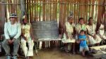 Comunidades de Amazonas denuncian constitucionalmente a Corte Superior de Justicia - Noticias de políticos peruanos