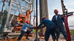 Pacific Rubiales y Pemex firman acuerdo para explorar oportunidades de crudo y gas en México - Noticias de ronald pantin