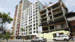Comprar una vivienda y cancelarla con su alquiler toma 16 años en Perú - Noticias de banco central de reserva