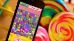 Candy Crush: Lo que se viene para la dulce y millonaria 'app' - Noticias de candy crush saga