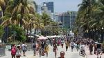 Peruanos pagan US$ 5 millones en su primera compra de inmueble en Miami - Noticias de bienes inmuebles