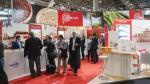 Empresarios peruanos negociaron más de US$ 60 millones en Feria SIAL 2014, anuncia ministra Silva - Noticias de actividad empresarial en europa
