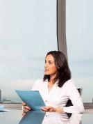 Entrevista de trabajo. Cinco cosas que no pueden faltar.