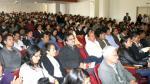 Ministerio de Trabajo capacitó a más de 500 mypes en responsabilidad social - Noticias de países en desarrollo