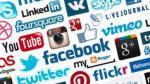 Inversión digital en publicidad creció más del 30% en primer semestre de 2014 - Noticias de graciela rubina