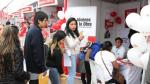 MTPE ofreció más de 13,000 puestos de trabajo en Quinta Semana del Empleo - Noticias de senati