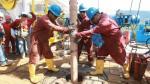 Perupetro lanzará licitación de ocho lotes petroleros a mediados de diciembre - Noticias de luis ortigas