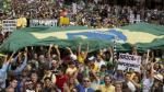 Dilma Rousseff: Corrupción en Petrobras podría cambiar Brasil para siempre - Noticias de empresas petroleras