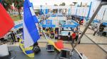Exponáutica 2014: Sector náutico peruano busca concretar negocios por más de S/. 20 millones - Noticias de motos acuáticas