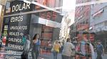 Menor confianza financiera afecta panorama económico en América Latina - Noticias de secuestros