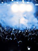 Move Concerts. El nuevo concepto de conciertos de Evenpro para Latinoamérica
