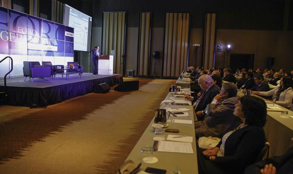Desmantelar sistema de detracciones es lo que reactivará más la economía, afirma Julio Velarde