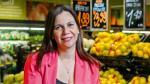 Supermercados Peruanos: Aplicando creatividad en la gestión humana - Noticias de un día como hoy
