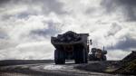 Sunat establecerá nueva fiscalización a proyectos mineros - Noticias de sunat virtual