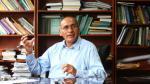 Waldo Mendoza es nombrado miembro del directorio del BCR - Noticias de jose david gallardo ku