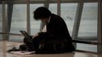 Viajes de negocios: Estrategias para aumentar su productividad - Noticias de centro del adulto mayor