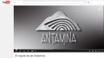 Antamina es la minera más popular en Youtube - Noticias de huarmey