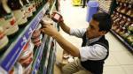 Acciones de InRetail suben a máximo de 17 meses - Noticias de agregados comerciales