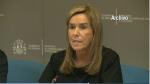 España: Renuncia ministra de Sanidad por caso de corrupción - Noticias de movimiento misionero