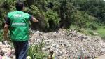 Grupo Perú COP 20 plantea al Minam eliminar algunas medidas del primer paquete reactivador - Noticias de presupuesto 2020