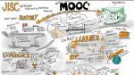 MOOC: Los mejores cursos online gratuitos con inscripciones abiertas - Noticias de acción popular