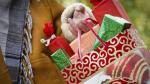 ¿Cómo prepararse para las compras de fin de año? - Noticias de sofia macias